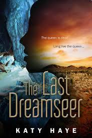 last dreamseer